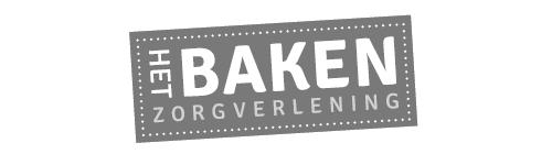 Het Baken